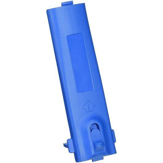 Kreepy Krauly  Lid  Lock Kit for Kruiser