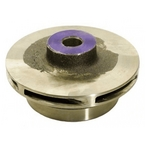Replacement Impeller 7-1/2 hp