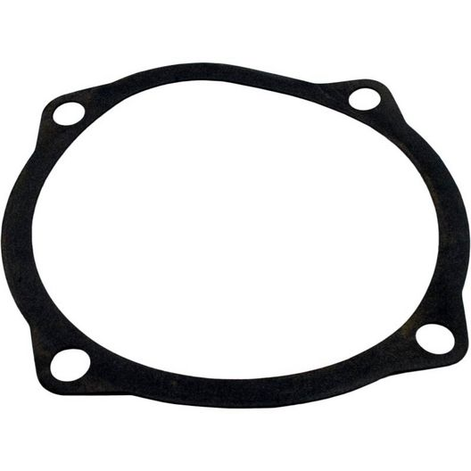 Replacement Gasket Volute