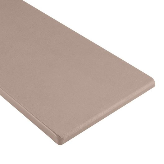 S.R. Smith - Frontier III 6' Replacement Board, Taupe with Matching Tread - 367328