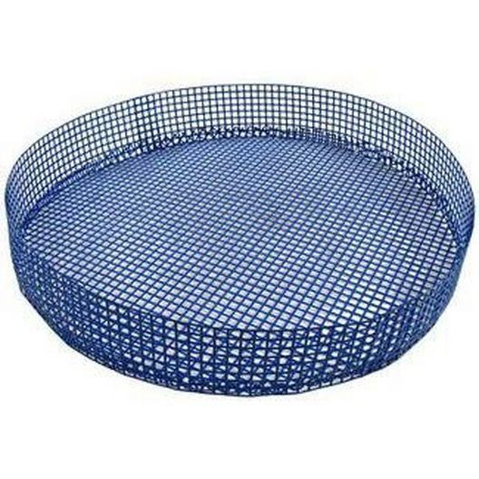 Powder Coated Basket for Landon 201 A-9 Skim Filter