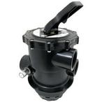 Astralpool - Multiport Valve 2in. Astral Tm - 367339