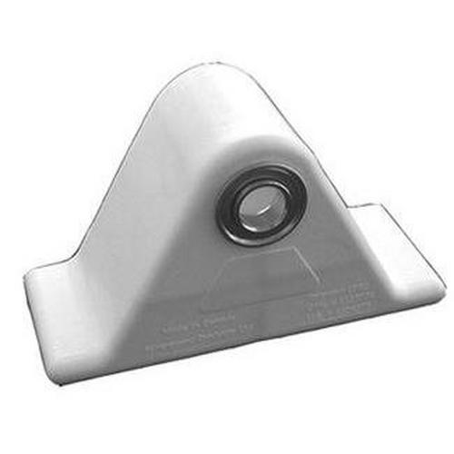 Feherguard - Low Profile End (C/W Bearings) for Low Profile (FG3)