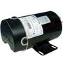 Flex-48 48Y Thru-Bolt 3 or 0.38 HP Dual Speed Above Ground Pool Motor, 12.0/3.5A 230V