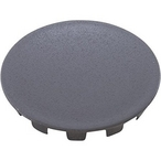 Jandy - Button Plug, 1.75 - 367439