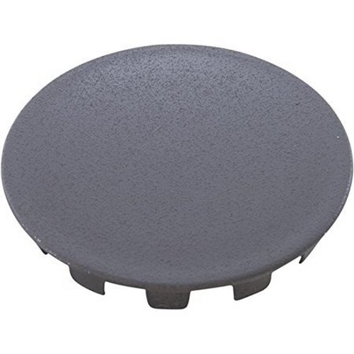 Jandy - Button Plug, 1.75