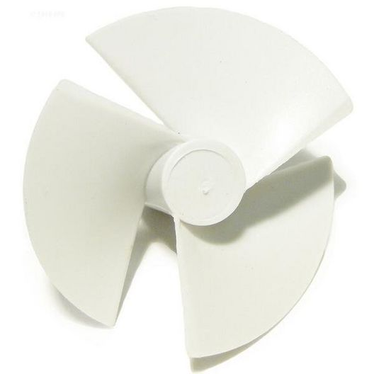 Aqua Products - Plastic Propeller - 367458