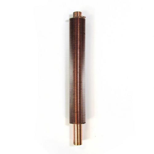 Raypak - Heat Exchanger Tube