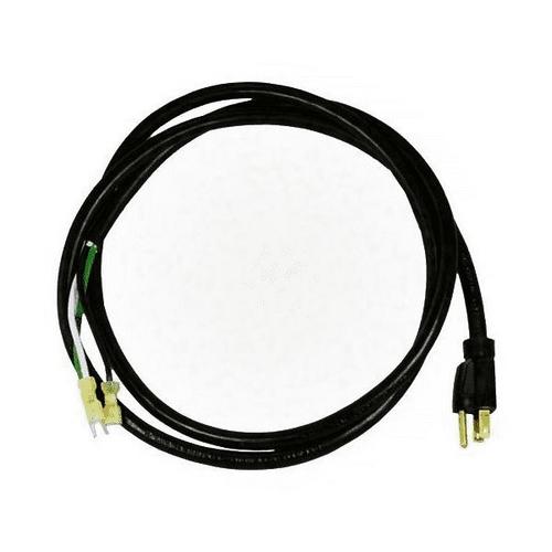 Waterway - Replacement 6 ft. Cord Regular Plug