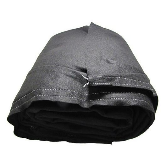 Liner Armor - 15' Round Above Ground Pool Liner Premium Protection - 367512