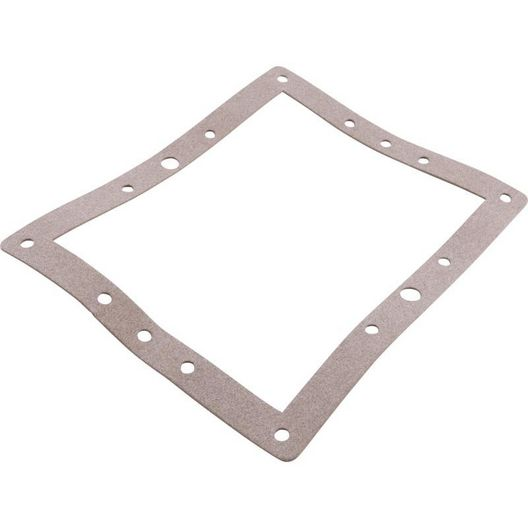 Pentair - Replacement Gasket set large 10 hole pattern w/do - 367570