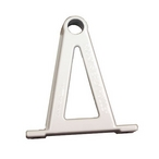 #4 inchA inch Frame for 4, 4A