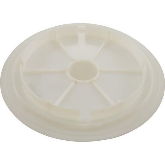 Admiral S15 & S20 Skimmer Vac Plate