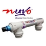 Nuvo Ultraviolet Water Sterilizer for Above Ground Pools