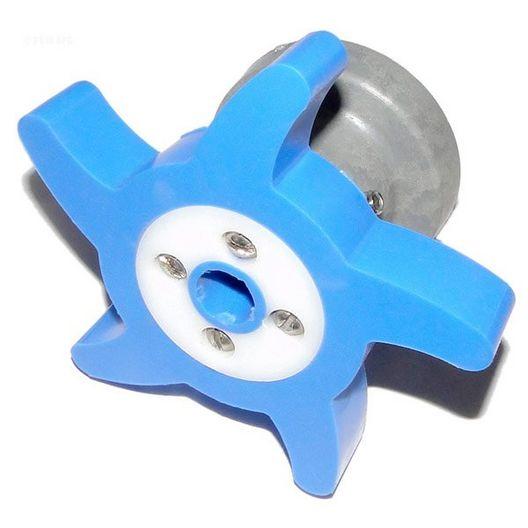 AQV K/C Impeller Drive Collar Assembly