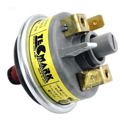 Water Pressure Switch Mmx HP