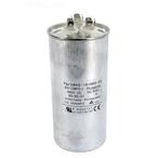 Raypak - Capacitor, 8350 - 367632