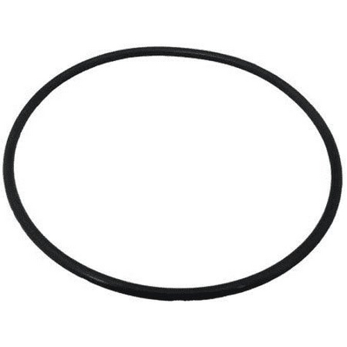 King Technology - O-Ring, Cap for XL Pro