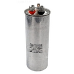 Pentair - Capacitor, Model 100I - 367647
