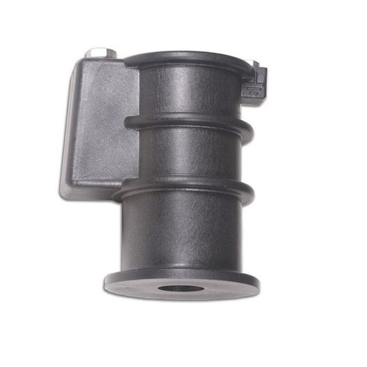 Astralpool - Anchor Socket, 1.9in - 367652
