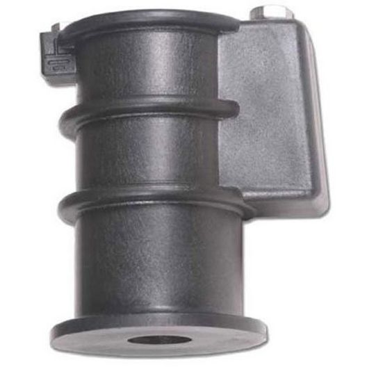 Anchor Socket, 1.9in
