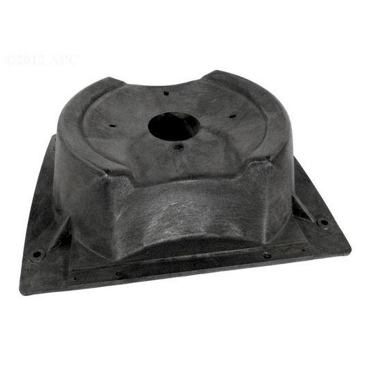 Sta-Rite - Replacement Pedestal - 367666