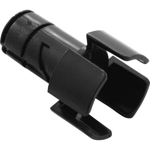 Waterway  Adjustable Nozzle