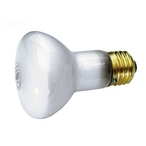Jandy - Replacement Lamp 100W 120V - 367676