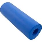 Pentair - Kreepy Krauly Pool Cleaner PVA Brush - 367688