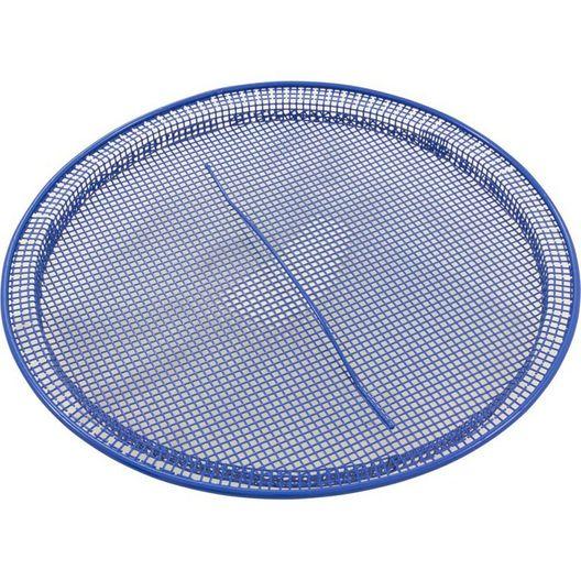 Powder Coated Basket for Marine 18in. Skimmer 99-0298-0