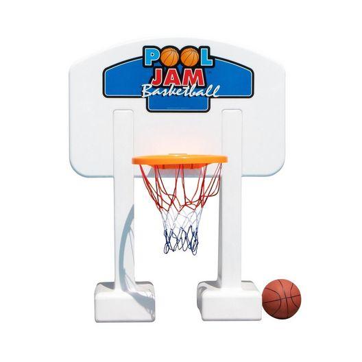 Swimline - Pool Jam Inground Basketball - 367743