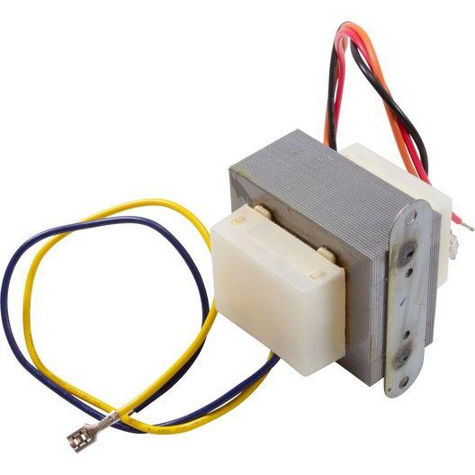Jandy - Transformer 1-Phase - 367774