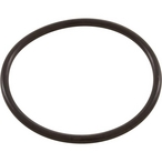 Bulkhead Valve O-Ring, Two Pack