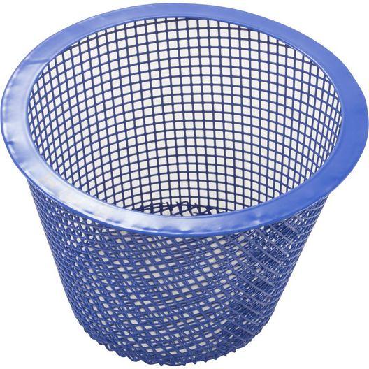 Aladdin Equipment Co - Basket, Generic Metal - 367787