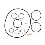 Epp - O-Ring Kit - 367812