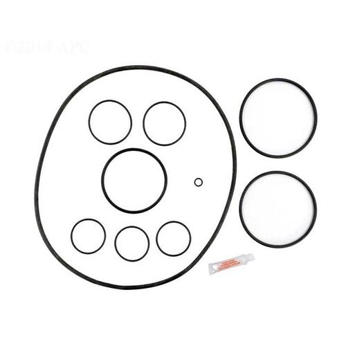 Epp - O-Ring Kit