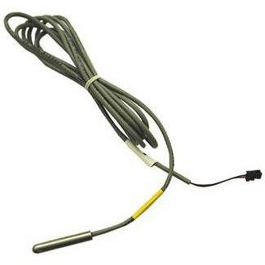 Hydro-Quip - Hi Limit Sensor, 2P2W, MP/SSPA, 18in. - 367842