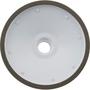 Vacuum Plate, inc.# 9