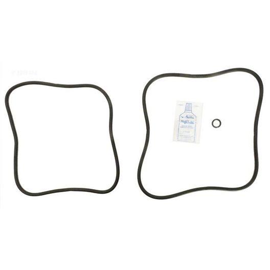O-Ring & Gasket Kit