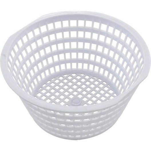 Aladdin Equipment Co - Olympic Skimmer Basket, Generic - 36790