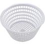 Olympic Skimmer Basket, Generic