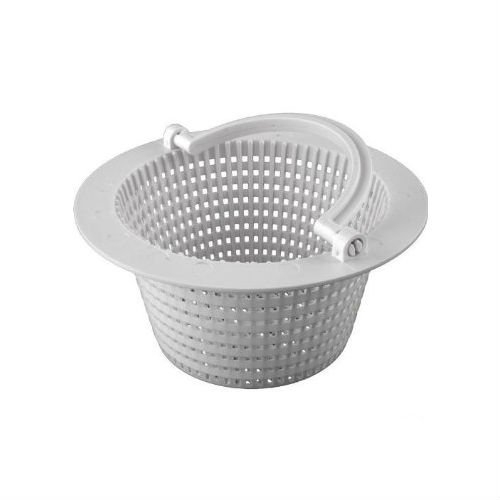 Pentair - 513330 HydroSkim Skimmer Basket