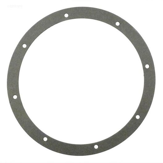 Replacement Gasket set American 8 hole pattern
