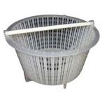 Basket B43