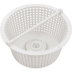 Skimmer Basket with Handle, Pac Fab B43C, Generic