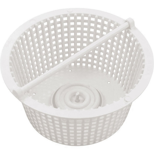 Aladdin - Skimmer Basket with Handle, Pac Fab B43C, Generic