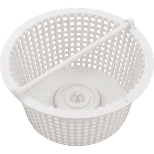 Aladdin - Skimmer Basket with Handle, Pac Fab B43C, Generic - 36798