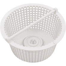 Jandy - Skimmer Basket with Handle, Pac Fab B43C, Generic
