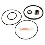 Epp  Pump Repair Kit w/Seals O-Rings