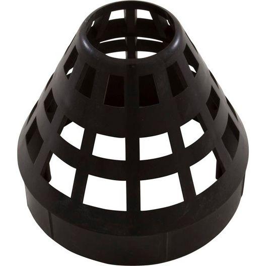 Astralpool  Alignment Cone
